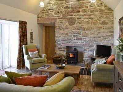 Paterson Cottage thumbnail 1