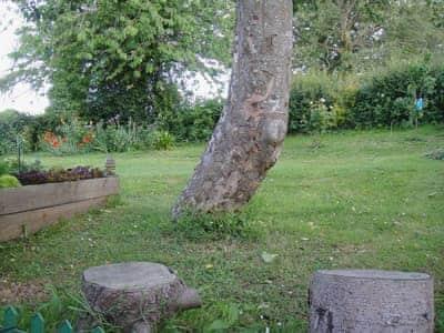 C4Y-25323-https://img.chooseacottage.co.uk/Property/801/400/801886.jpg