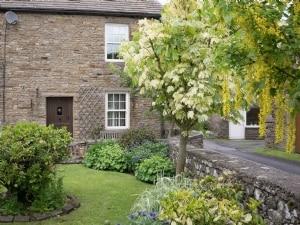 Tiplady Cottage