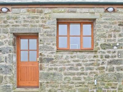 Clougha View thumbnail 6