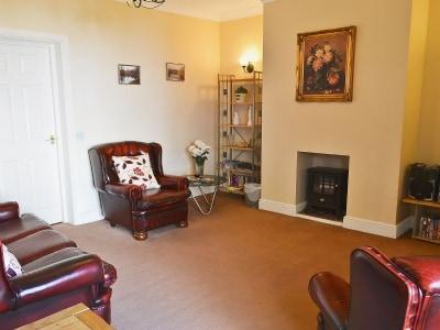 Photo of Amblers Rest Apartment