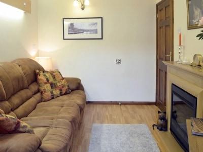 C4Y-25542-https://img.chooseacottage.co.uk/Property/803/400/803108.jpg