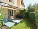 La Motte En Provence