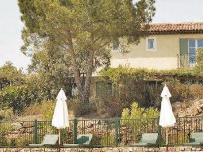 La Motte En Provence thumbnail 5