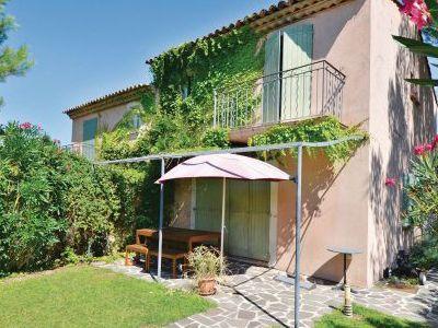 La Motte En Provence thumbnail 8