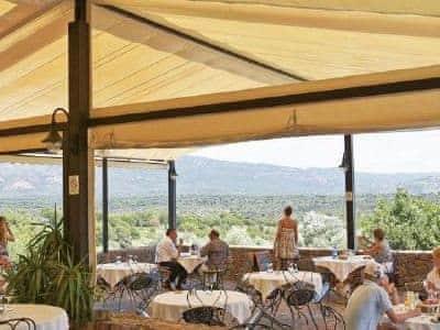 La Motte En Provence thumbnail 3