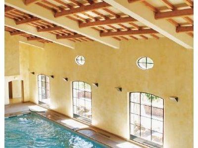 La Motte En Provence thumbnail 4
