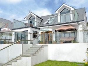 Trevellan House