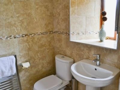 C4Y-25580-https://img.chooseacottage.co.uk/Property/814/400/814033.jpg