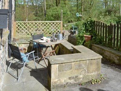 C4Y-25703-https://img.chooseacottage.co.uk/Property/815/400/815896.jpg