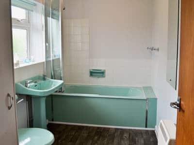 C4Y-25323-https://img.chooseacottage.co.uk/Property/823/400/823360.jpg