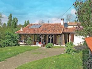 Montignac-le-Coq