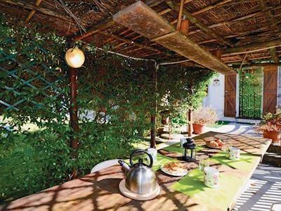 Casa Del Minatore thumbnail 2