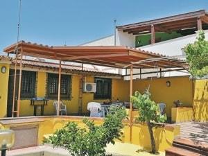 Casa Seline