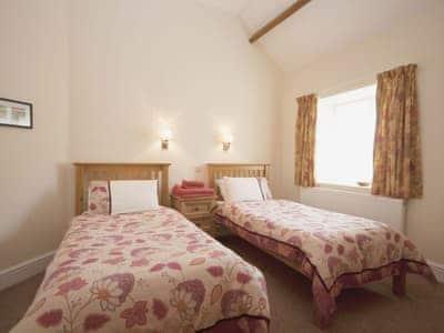 C4Y-25484-https://img.chooseacottage.co.uk/Property/829/400/829355.jpg