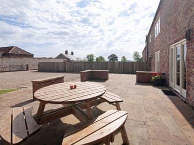 C4Y-25484-https://img.chooseacottage.co.uk/Property/829/400/829358.jpg