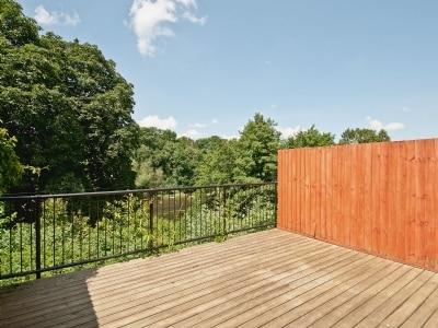 C4Y-25529-https://img.chooseacottage.co.uk/Property/833/400/833086.jpg