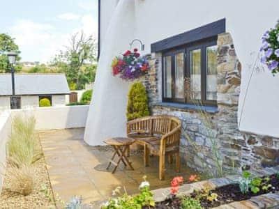 C4Y-25932-https://img.chooseacottage.co.uk/Property/835/400/835808.jpg