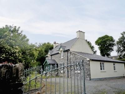 The Stone Cottage thumbnail 8