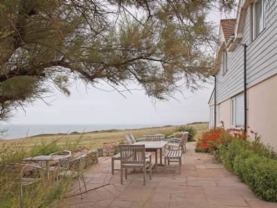 C4Y-25885-https://img.chooseacottage.co.uk/Property/843/400/843498.jpg