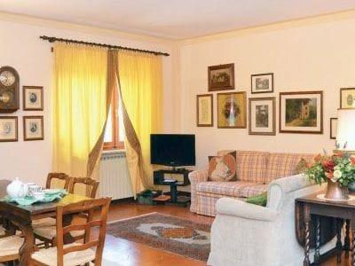 Casa Nicoletta thumbnail 1