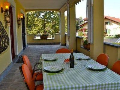 Casa Nicoletta thumbnail 4