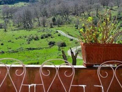 Casa Madonie thumbnail 1