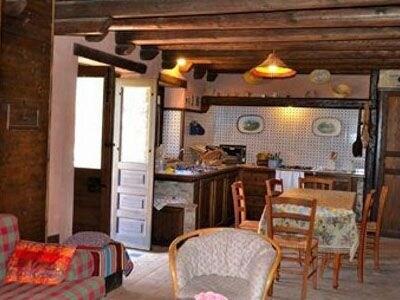 Casa Madonie thumbnail 2