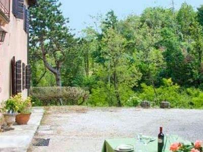 Villa Cicogna thumbnail 1