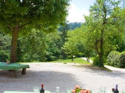 Villa Cicogna thumbnail 5