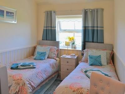 C4Y-25824-https://img.chooseacottage.co.uk/Property/848/400/848146.jpg