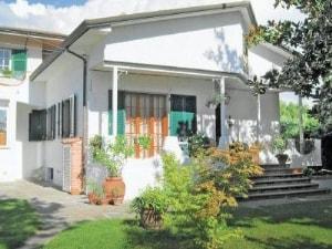 Casa Daniela 1