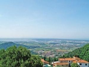Belvedere 3