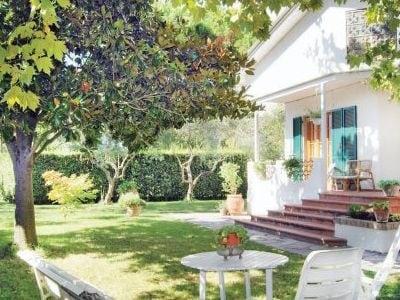 Photo of Casa Daniela 2