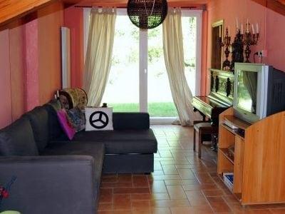 Casa Apeccio thumbnail 3
