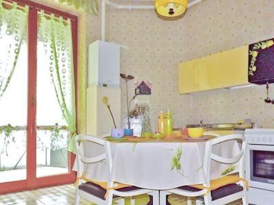 Casa Dalila thumbnail 8