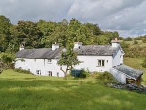 Arndale Cottage