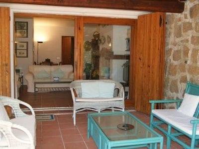 Casa Del Fico thumbnail 5