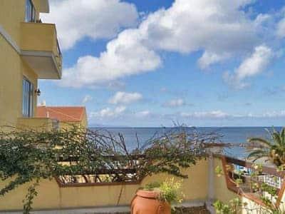 photo of Casa Corallo