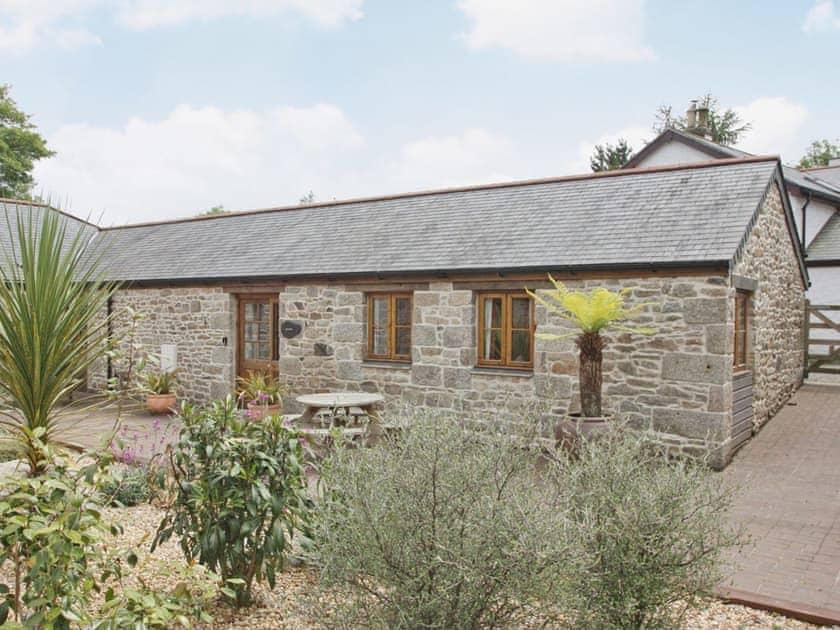 Astonishing Tresooth Holiday Barns Manacle Interior Design Ideas Gentotryabchikinfo