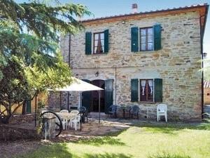 Casa Chiana