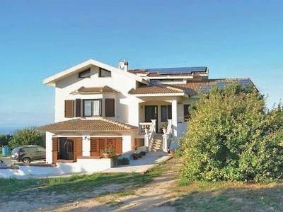 Photo of Villa Anna