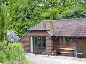 Fairlee Cottage