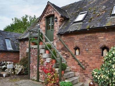 C4Y-W42674-https://img.chooseacottage.co.uk/Property/864/400/864386.jpg