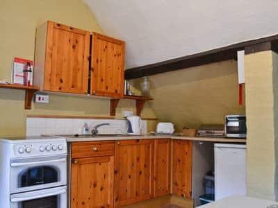 C4Y-W42674-https://img.chooseacottage.co.uk/Property/864/400/864390.jpg