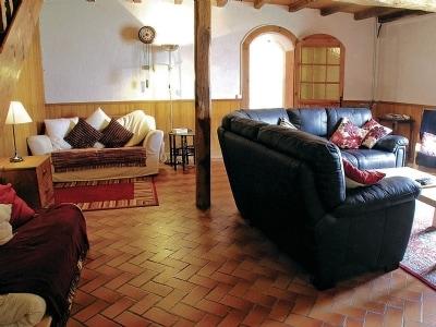 Neuvicq Le Chateau thumbnail 2