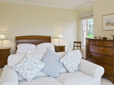 C4Y-BUP-https://img.chooseacottage.co.uk/Property/866/400/866478.jpg