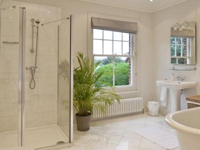C4Y-BUP-https://img.chooseacottage.co.uk/Property/866/400/866499.jpg