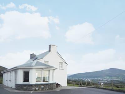 Donie's Cottage