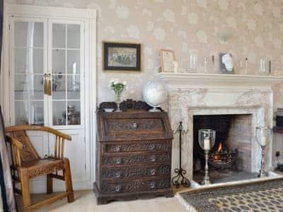 Ardlamont House thumbnail 7